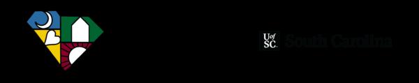 ALL4SC Logo