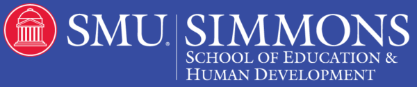 Logo for Simmons School of Education & Human Development